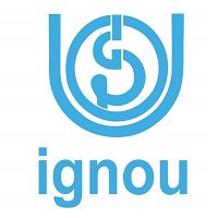 notification-img